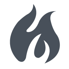 Managed Firewall Service Icon
