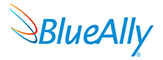 BlueAlly logo