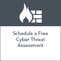 Cyber Threat Assessment